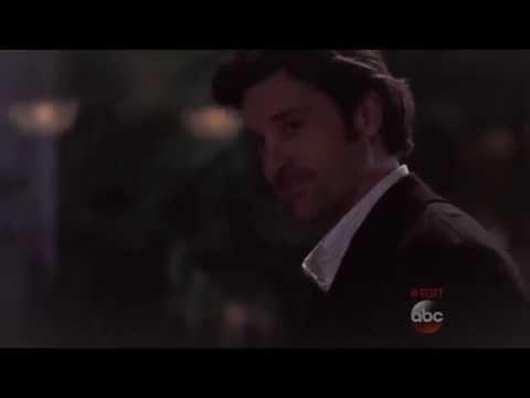 Meredith & Derek :: Chasing Cars