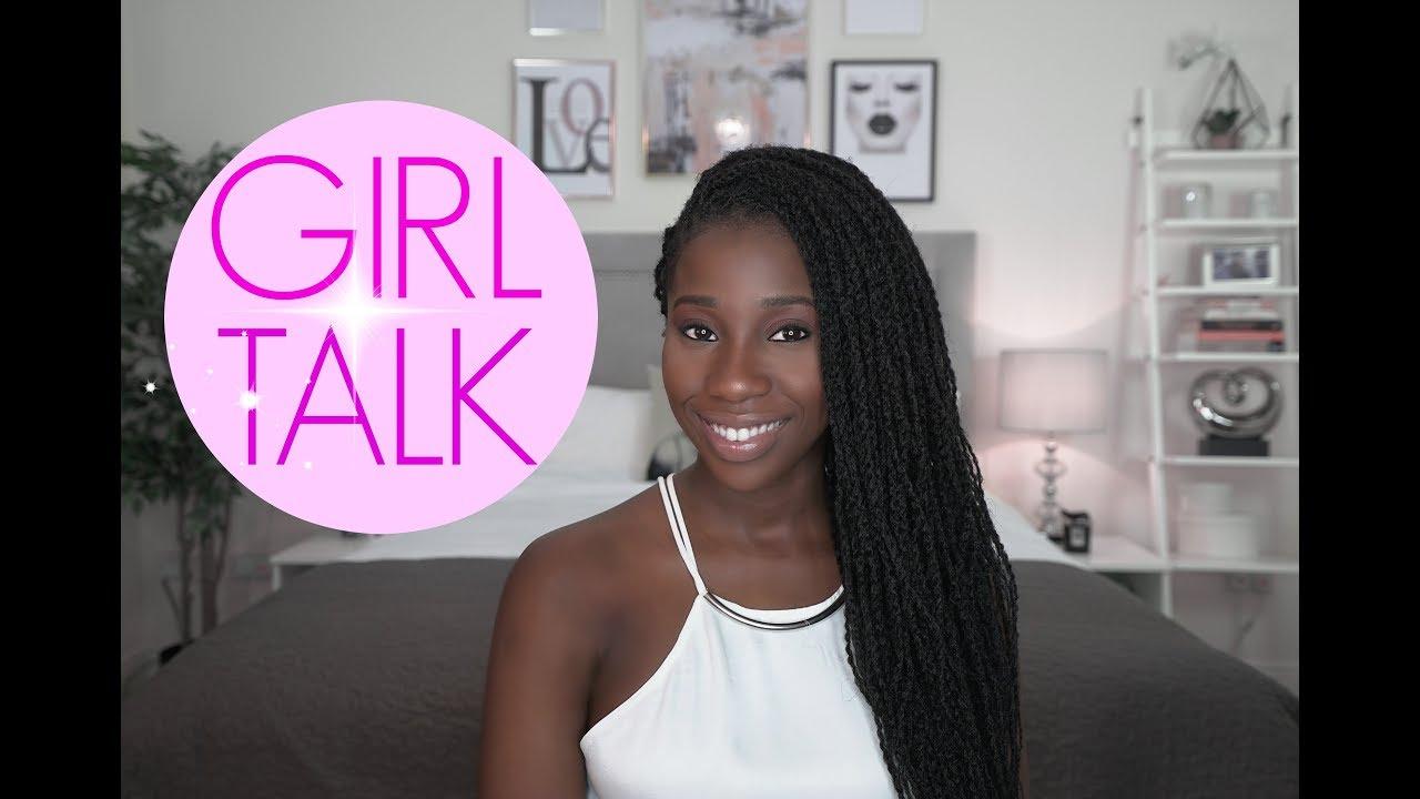 5-things-confident-women-do-girl-talk-adannadavid