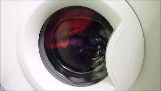 HOW TO USE A WHIRLPOOL 4305 WASHING MACHINE THE RIGHT WAY