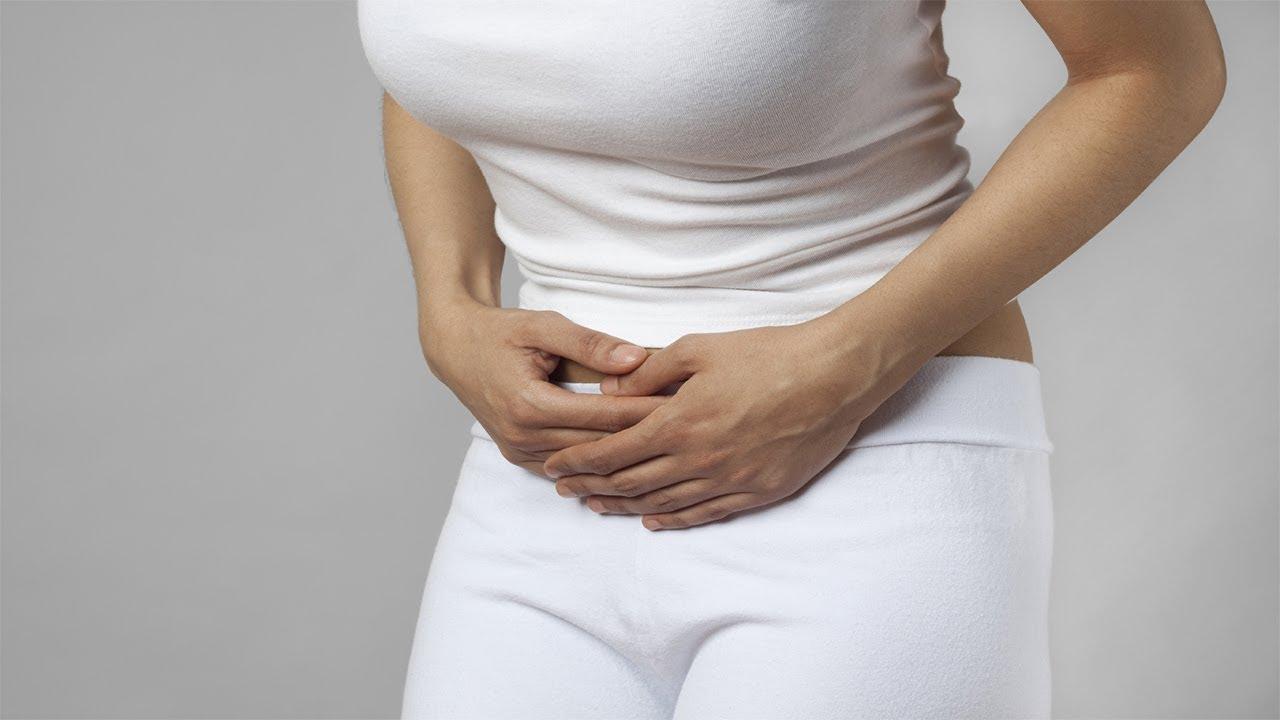 U xơ tử cung thường gặp trong các khối u tử cung