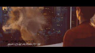 Spider-man 3-Te Perdono :') [1080p HD]
