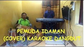 Download Lagu Pemuda Idaman Karaoke Koplo kendang Rampak (cover) mp3