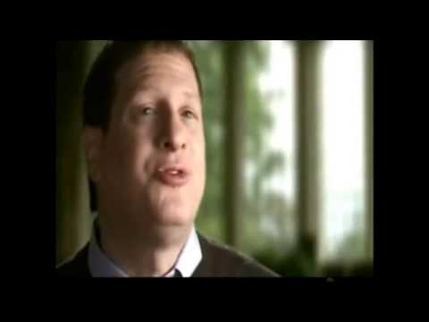 LEE STROBEL  The Case for Faith Full Documentary