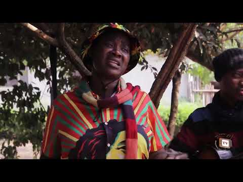 The Jamaica Woman  Season 9&10 TEASER - New Movie'' Mercy Johnson 2021 Latest Nigerian Movie