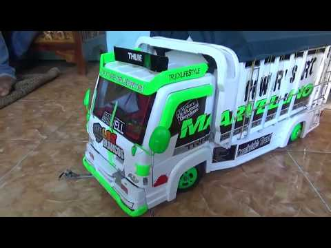 truk modif ceper tagged videos on VideoHolder