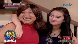 Bubble Gang: Change is here