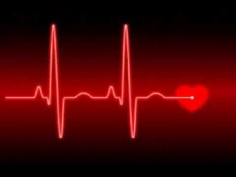 ишемическая болезнь сердца что это такое