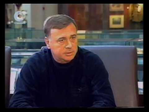levski euro 70s 02 interviu s pavel panov 1 youtube
