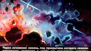 """Krivitsky """"FFFM"""""""