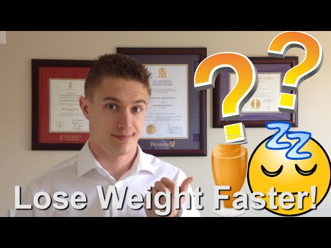 Three Reasons Why You Are Not Losing Weight