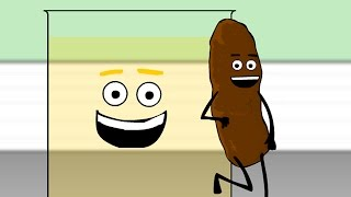 Wee And Poo