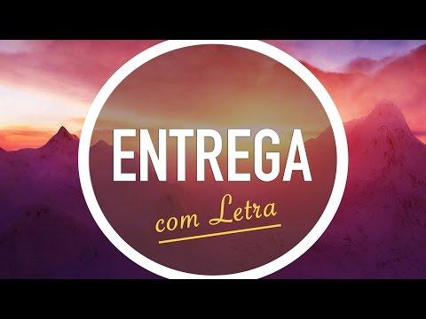 ENTREGA | CD JOVEM | MENOS UM