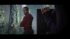 Percy Jackson 3: The Titans Curse - Teaser Trailer