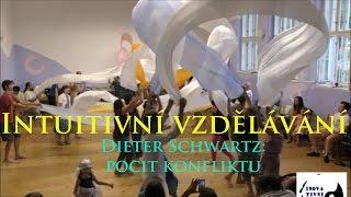 Intuitivní vzdělávání - Dieter Schwartz