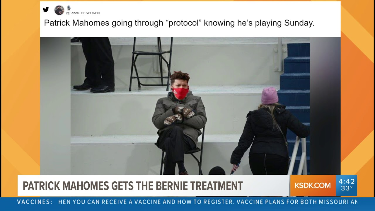 Dank Bernie Sanders Memes That Want Your Financial Support Stupid Memes Funny Relatable Memes Funny Memes