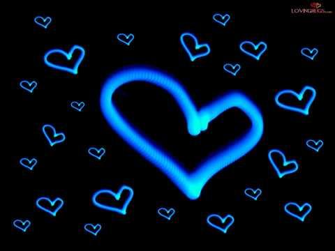 Hadirlah Cinta - Aj