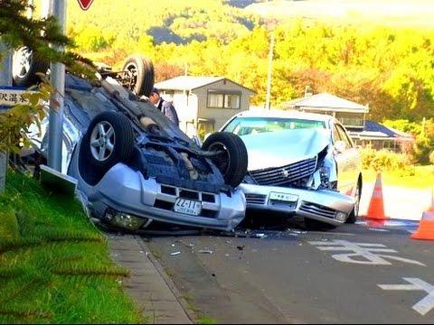 「交通事故 悲惨ん」の画像検索結果