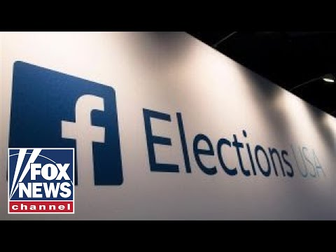 Cambridge Analytica, Facebook and the data double standard