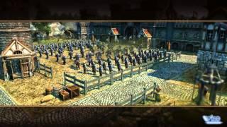 Anno 1404-Мнение