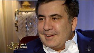 видео Никакой «ликвидации» в Одессе не было