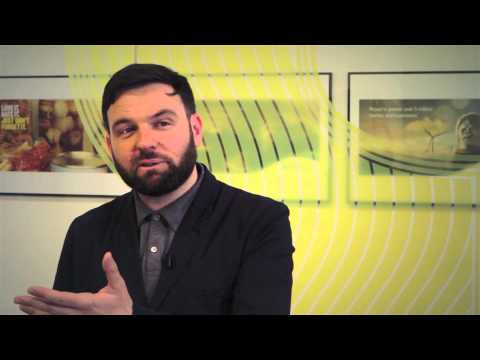 Daniel Fisher - Portfolio Advice