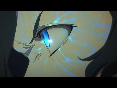 Sirius the Jaeger [English Sub] - Jaeger vs Agatha Vampire