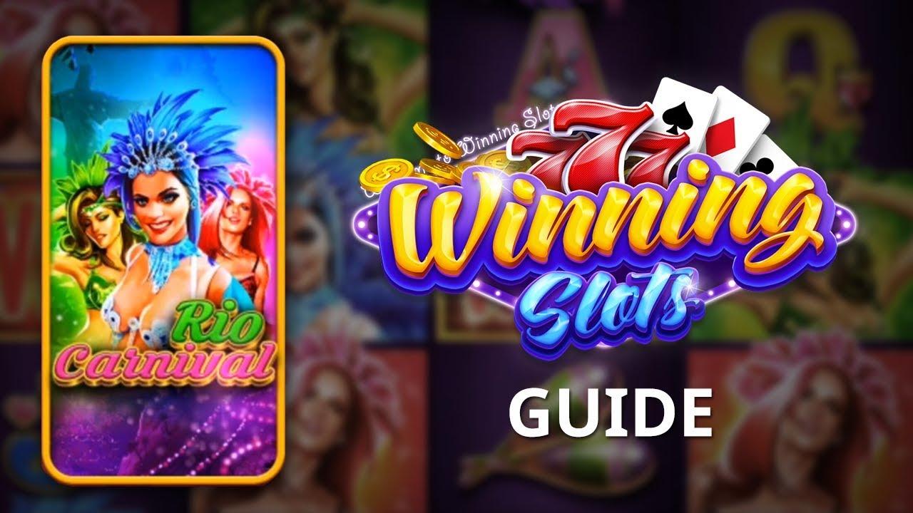 Riviera online casino