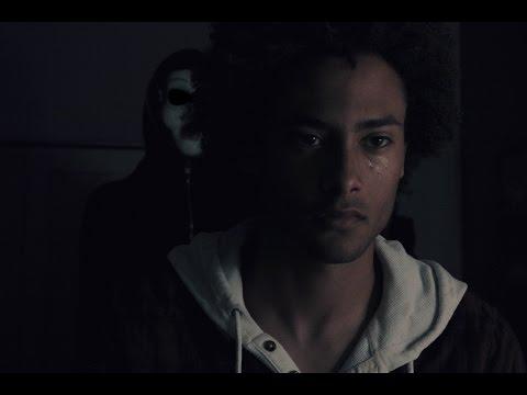 Influence (A Short Film)