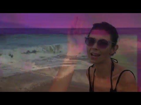 Sarah Koon- Otherside Official Video