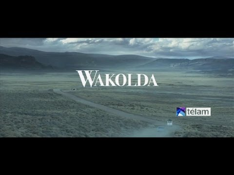 Wakolda - Spot from YouTube · Duration:  31 seconds