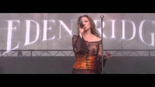 Смотреть клип Edenbridge - Remember Me