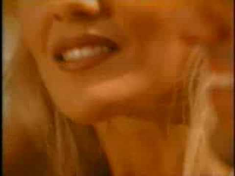 "Guttermouth - ""Whiskey"" Nitro Records"
