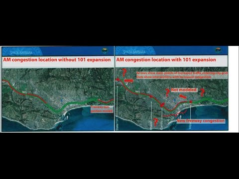 Hwy 101 widening EIR—Jan 12 SB city planning (Full)