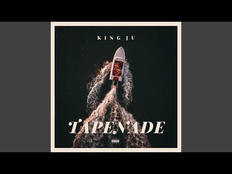 King Ju – Tapenade