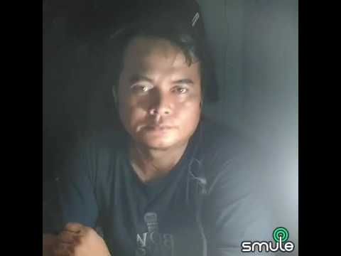 sakit hati Meggy z, with smule