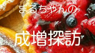 成増探訪~成増が丘郵便局 WakuWaku Narimasu walking