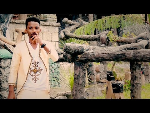 Solomon Yikunoamlak - Zeytmno  New Ethiopian Tigrigna Music(Official Video)