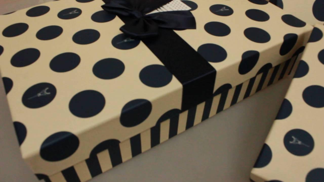 Наш рейтинг 5/5☆ купить подарочные пакеты и сумки оптом от производителя. ➀ мелкий и крупный опт ➁ низкие цены ➂ доставка по москве и россии бесплатно!