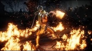TOP 8 BEST UPCOMING GAMES 2019 2020 CINEMATIC TRAILERS