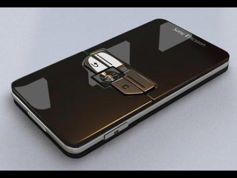 top 10 upcoming smartphones 2017 2018 iphone 9 nokia. Black Bedroom Furniture Sets. Home Design Ideas
