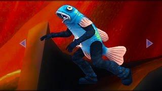 God of War 2 Extras desafios arena trajes y como se hizo 1080p 60fps