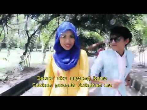 Official Music Video   Tasha Manshahar & Syed Shamim - Be ...
