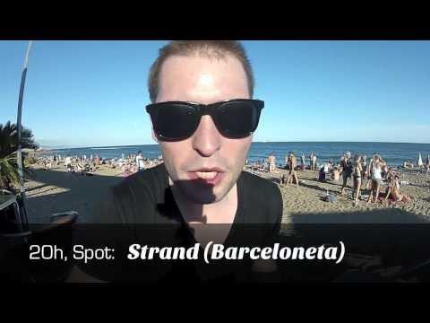 Spanien und Barcelona Urlaub mit Preise für den Spanien Urlaub immer noch günstig