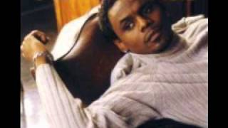 Watch Carl Thomas You Aint Right video