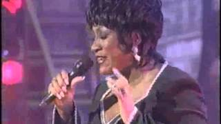 Patti Labelle You