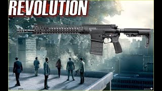 Is the POF Revolution the Best
