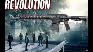 POF Revolution FULL REVIEW