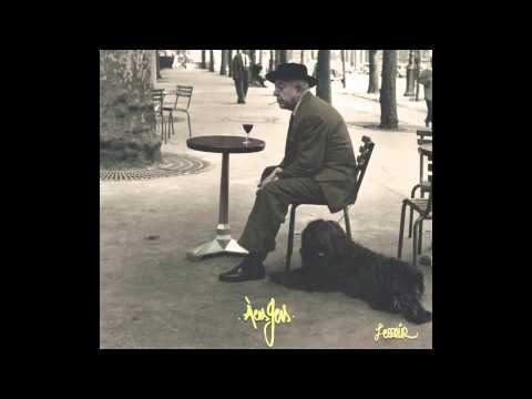 Intro/Dj Spazm, Enro (Omerta Muzik) - A ces gens Vol.1