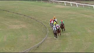 Vidéo de la course PMU PRIX GOLD CIRCLE HORSES TO FOLLOW PODCAST