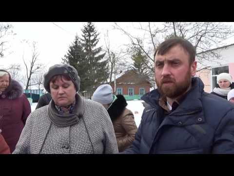 КАПЛИЧИ ЧАСТЬ 2. Это что, геноцид Беларуских людей? Процветание коррупции в Калинковичах.